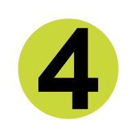Blühweide Icon 4