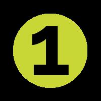 Blühweide Icon 1