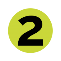 Blühweide Icon 2